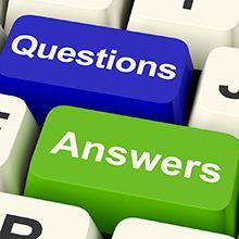 16 Lucruri pe care vrei sa le stii despre purici - intrebari si raspunsuri