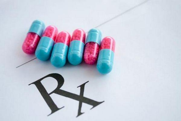 Antibiotice pentru câini