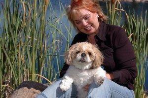 Rase de câine hipoalergenic