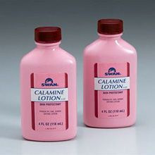 Medicină pentru mușcături de purici pe oameni