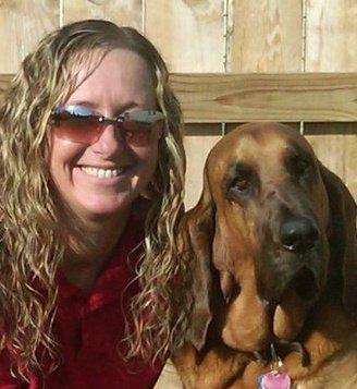 Îngrijitorul profesionist kelly haggard vă oferă sfaturi despre îngrijirea câinilor