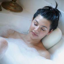 Opriți mușchii purici de la mâncărime - fixați-vă rapid pentru a ușura pielea toracică